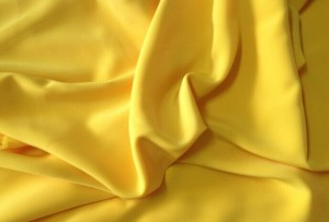 Elastic Koshibo Fabric