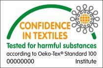 norma Oeko Tex 100