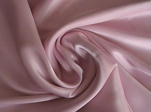 spandex tessuto di raso