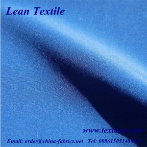 microfibre polyester